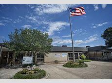 Montview Elementary Huntsville City Schools