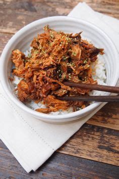 blogueur cuisine cuisine de ming riz cantonais une délicieuse recette