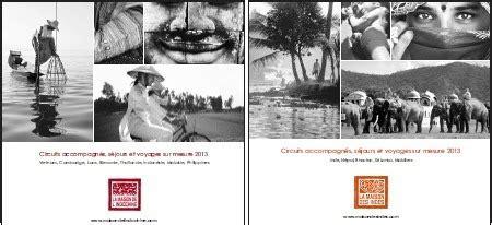la maison de l indochine les maisons de l inde et de l indochine publient leurs brochures 2013
