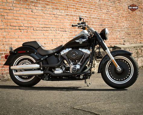 Harley Davidson Boy Wallpapers by 2015 Harley Davidson Flstfb Boy Lo Sf Wallpaper