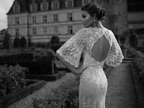 Israeli Wedding Dress Designer White City Wedding Bridal