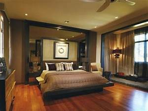 Modern Kitchen Design In India Luxury Master Bedroom