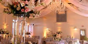massachusetts wedding venues 31 excellent wedding venues in ma navokal