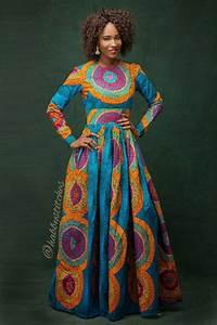 Tenue A La Mode : tenue africaine a la mode ~ Melissatoandfro.com Idées de Décoration