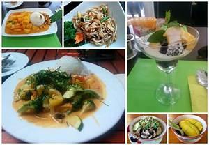 Vegan Restaurant Nürnberg : 12 tipps wie du berall veganes essen bekommst ~ Yasmunasinghe.com Haus und Dekorationen