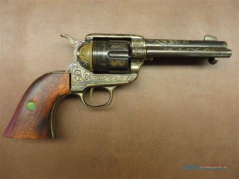 Movie Prop Gun For Sale