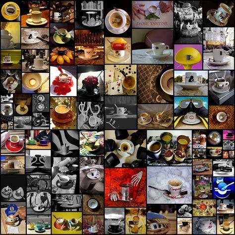 cuisine collective qu饕ec overdose collective bis food cuisine photos sur lô 39 tre page