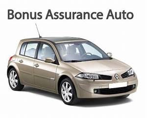 Assurance Auto La Moins Cher : assurance auto la moins ch re prix assurance auto par ville en 2017 actu auto france assurance ~ Medecine-chirurgie-esthetiques.com Avis de Voitures