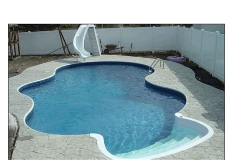 17 best images about pool and spa diy on