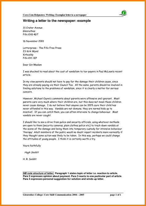 exit letter  employee sample letters  sample letters