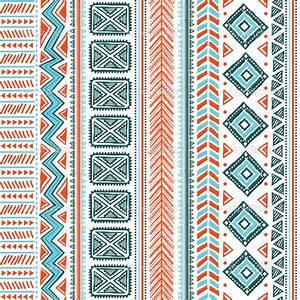 tribal patterns - Google Search | Tribal prints ...
