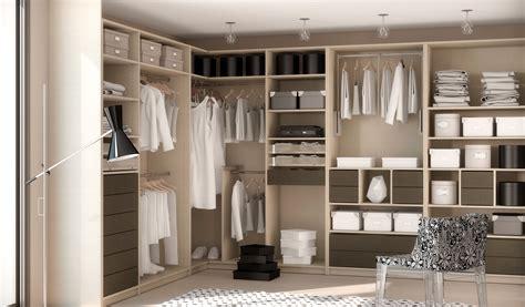 chambre avec salle de bain ouverte et dressing chambre dressing projet la chambre et dressing dressing