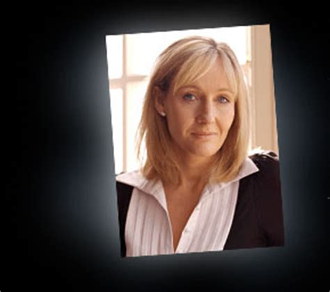author of harry poter author j k rowling harry potter scholastic