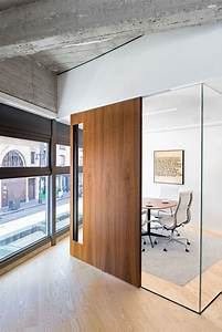 Best 25+ Modern office design ideas on Pinterest