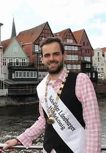 Leo Shop Freiburg : torsten ist der 15 schwule heidek nig blu hinnerk gab rik leo ~ Orissabook.com Haus und Dekorationen