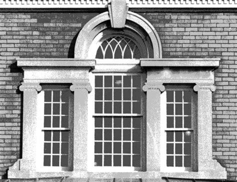 fresh palladian style windows palladian window in architecture three part window