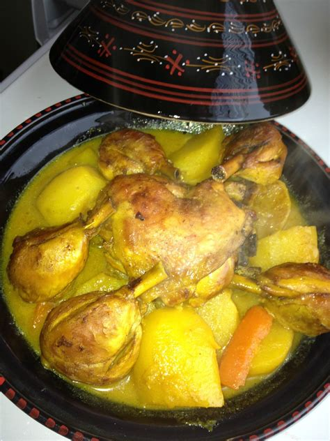 colombo cuisine tajine colombo nanouk cuisine