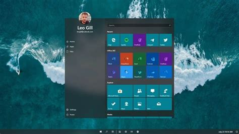 windows lite is the lightweight minimalist rival that microsoft poses to chrome os ask buddie