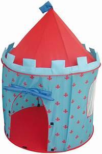 Pop Up Spielzelt : roba spielzelt pop up kinderzelt zelt ebay ~ Whattoseeinmadrid.com Haus und Dekorationen
