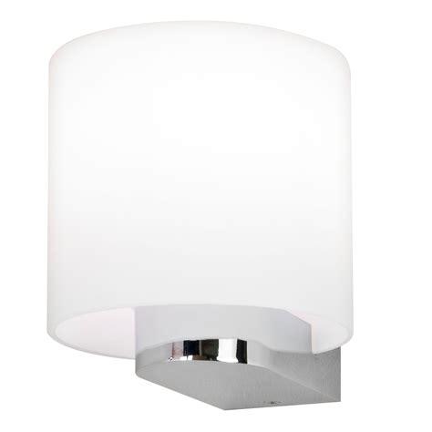 Lewis Bathroom Lights lewis bathroom lighting