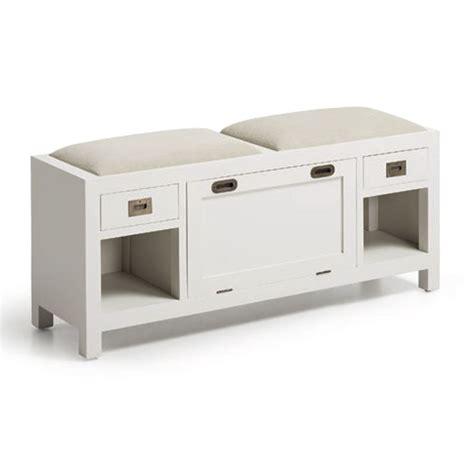 canapé confortable banc meuble à chaussures sydney mobilier d 39 entrée