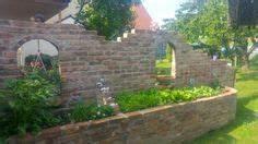 Hochbeet Befüllen Rindenmulch : die 235 besten bilder von nutzgarten salat kr uter gem se obst fruit beets und edible garden ~ Eleganceandgraceweddings.com Haus und Dekorationen