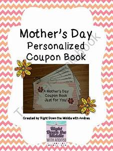 15 best images about Mother's Day on Pinterest | People ...
