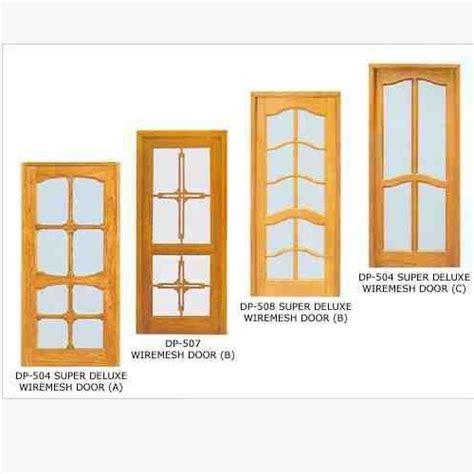 small wooden side table ash wooden mesh door hpd512 mesh panel doors al