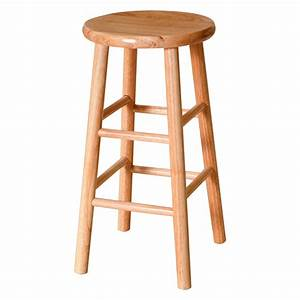 About A Stool : crossback chair rental ghost chair tolix chair bench rental ~ Buech-reservation.com Haus und Dekorationen