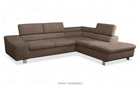 Originale 4 Divano 4 Posti Lineare Poltrone E Sofa
