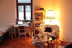 Wg Zimmer Einrichten : wg zimmer einrichten mehr stauraum schaffen ~ Watch28wear.com Haus und Dekorationen
