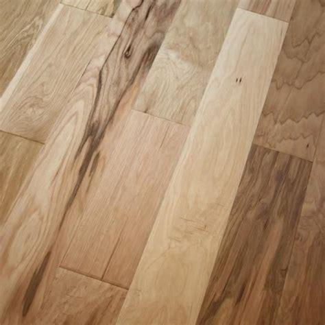 best scraped engineered wood flooring best 25 hand scraped hardwood flooring ideas on pinterest hand scraped flooring hand scraped