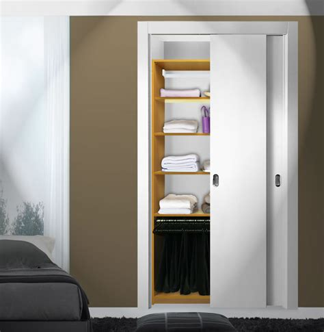 isa custom closet shelves plus pull out hanging