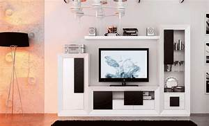 best 20 of living room tv cabinets With living room tv cabinet designs pictures