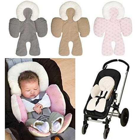 siege auto baby relax 17 best ideas about car seat pillow on seat
