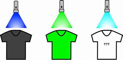 Reflection Physics Clipart Transparent Webstockreview Then