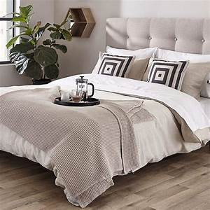 pure, linen, bedding, collection