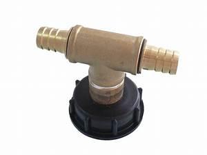 Ibc Wassertank Zubehör : elektrikvision vertrieb ibc wassertank zubeh r t verbinder din61 ~ Buech-reservation.com Haus und Dekorationen