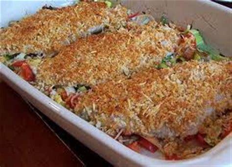 baked tilapia recipes easy baked tilapia recipe panlasang pinoy recipes