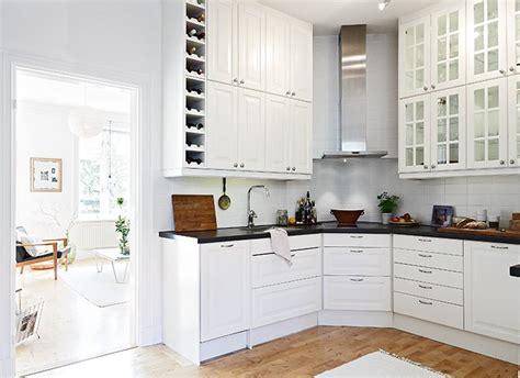 corner kitchen design дизайн угловой кухни 12 фото интерьер советы дизайнеров 2610
