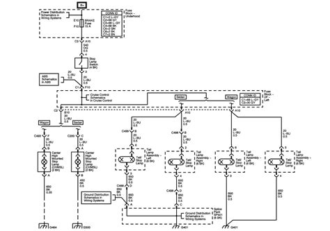 2004 Saturn Ion Wiring Diagram by Solved I Need A Wiring Diagram For A 2004 Saturn Ion Fixya