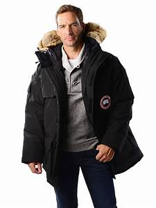 Canada Goose Parka Expedition Model Canada Goose Kids Online Cheap