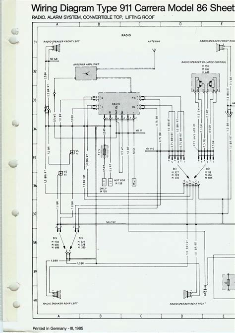 Wiring Diagram Questions Radio Power Booster