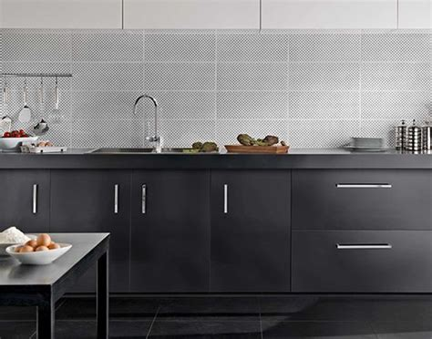 Fliesenspiegel Küche Modern by Bildergebnis F 252 R Fliesenspiegel K 252 Che Modern Kitchen
