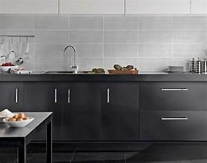 Fliesen Küche Wand : bildergebnis f r fliesenspiegel k che modern kitchen dreams pinterest ~ Orissabook.com Haus und Dekorationen