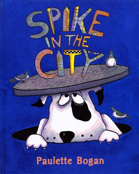 books with audio children s books narrated by their 488 | spikeinthecity 225