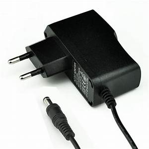 Euro Wall Plug Wiring Diagram : wall adapter power supply 5v dc 2a european plug ~ A.2002-acura-tl-radio.info Haus und Dekorationen
