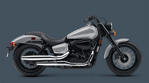 honda shadow aero 2015 2016 honda shadow aero shadow phantom picture