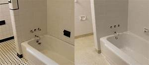 johnson city tn bathtub refinishing resurfacing reglazing With glazing bathroom tile