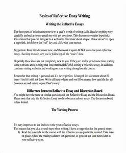 phd creative writing in europe order essay definition mphil creative writing trinity